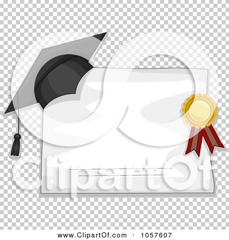 Transparent clip art background preview #COLLC1057607