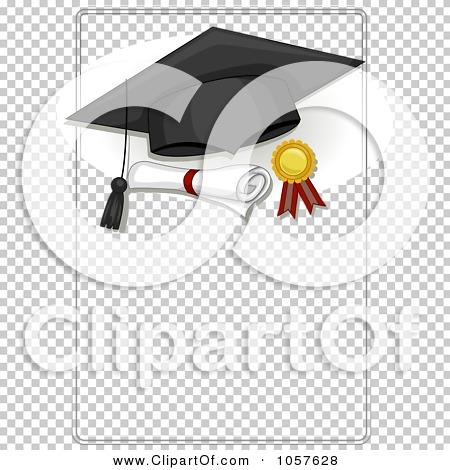 Transparent clip art background preview #COLLC1057628