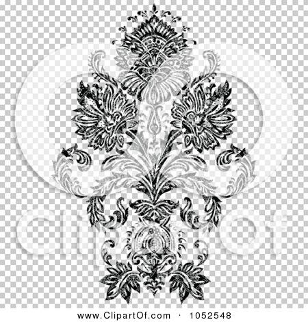 Transparent clip art background preview #COLLC1052548