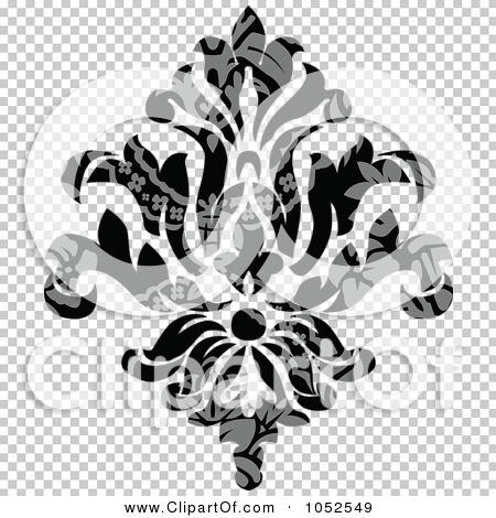Transparent clip art background preview #COLLC1052549