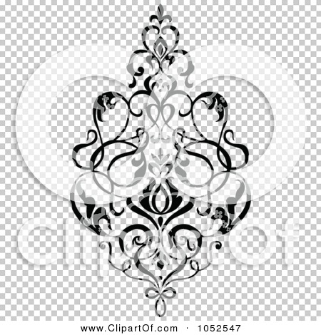 Transparent clip art background preview #COLLC1052547