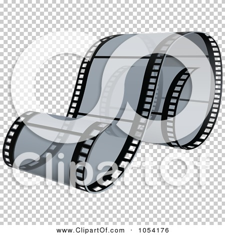 Transparent clip art background preview #COLLC1054176