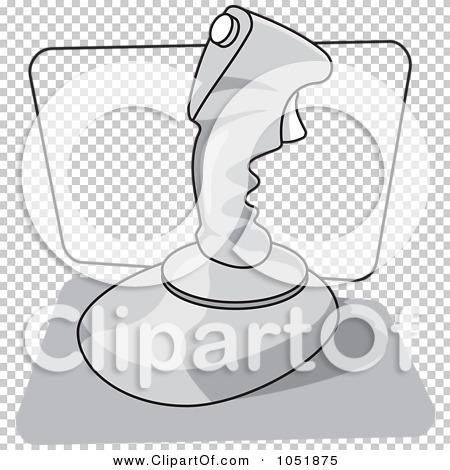Transparent clip art background preview #COLLC1051875