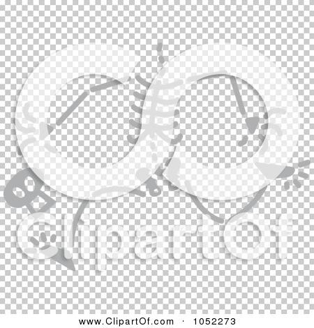 Transparent clip art background preview #COLLC1052273