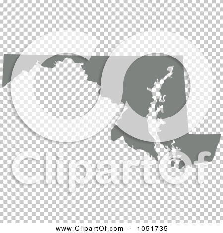 Transparent clip art background preview #COLLC1051735