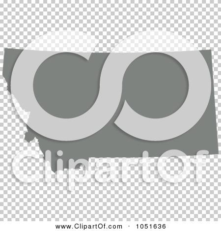 Transparent clip art background preview #COLLC1051636