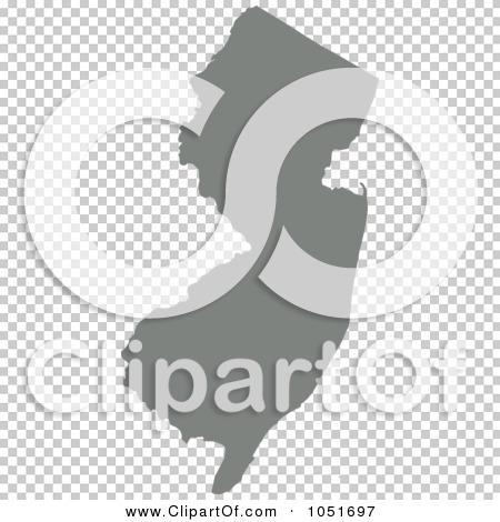 Transparent clip art background preview #COLLC1051697