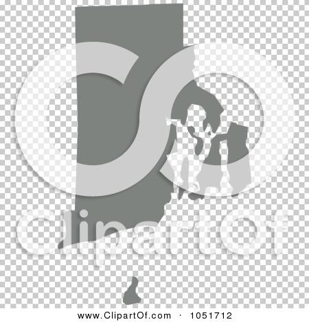 Transparent clip art background preview #COLLC1051712