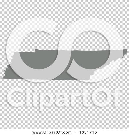Transparent clip art background preview #COLLC1051715