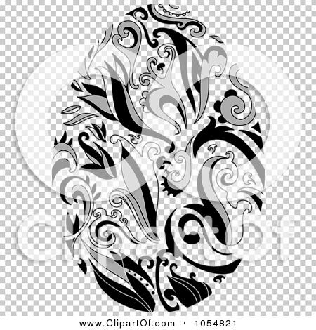 Transparent clip art background preview #COLLC1054821