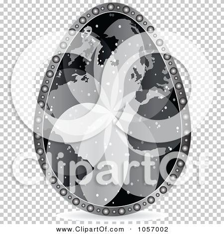 Transparent clip art background preview #COLLC1057002