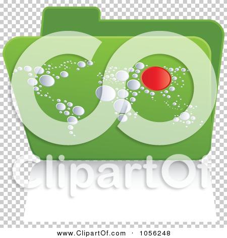 Transparent clip art background preview #COLLC1056248