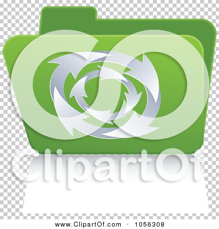 Transparent clip art background preview #COLLC1056308