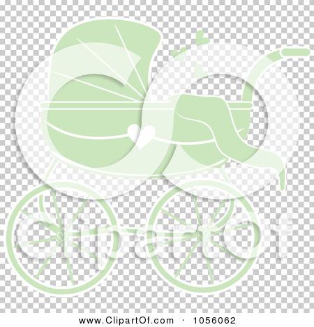 Transparent clip art background preview #COLLC1056062