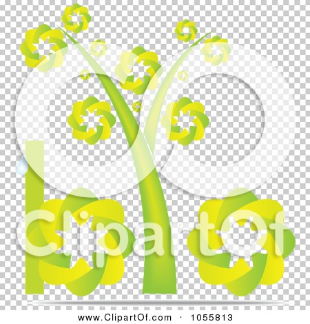 Transparent clip art background preview #COLLC1055813