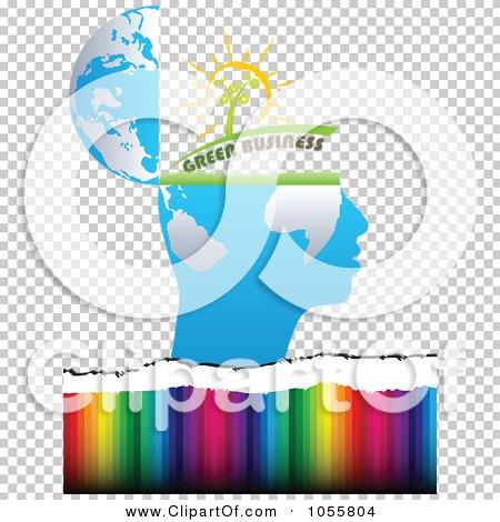 Transparent clip art background preview #COLLC1055804