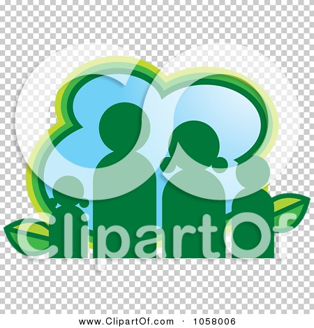 Transparent clip art background preview #COLLC1058006
