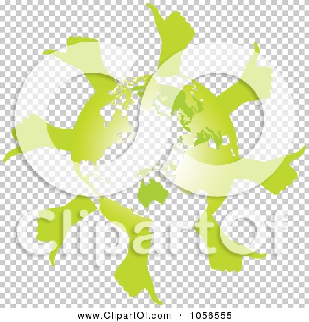 Transparent clip art background preview #COLLC1056555