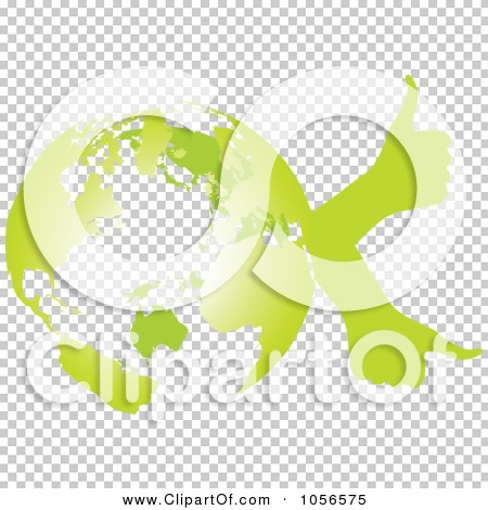 Transparent clip art background preview #COLLC1056575
