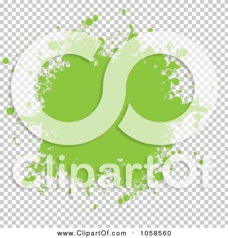 Transparent clip art background preview #COLLC1058560