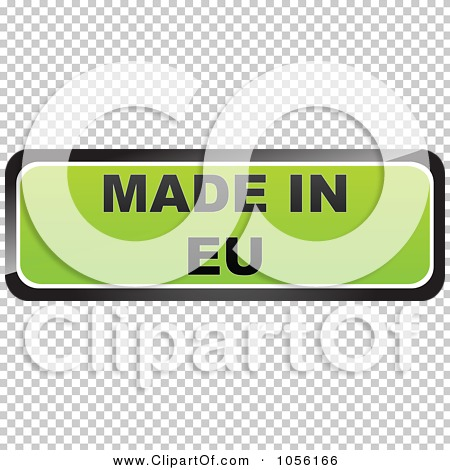 Transparent clip art background preview #COLLC1056166