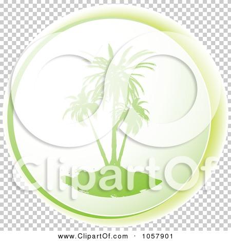 Transparent clip art background preview #COLLC1057901