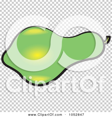 Transparent clip art background preview #COLLC1052847