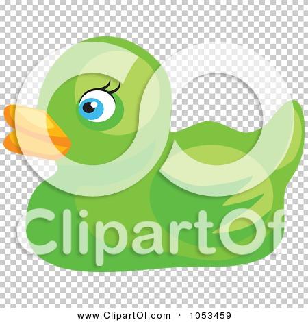 Transparent clip art background preview #COLLC1053459