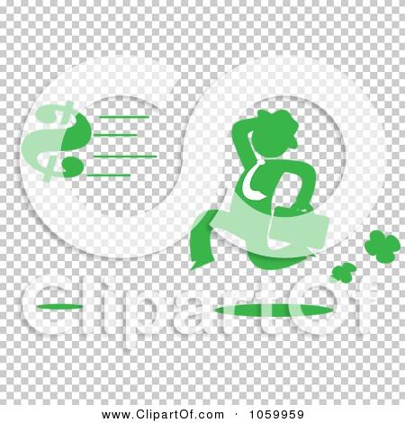 Transparent clip art background preview #COLLC1059959