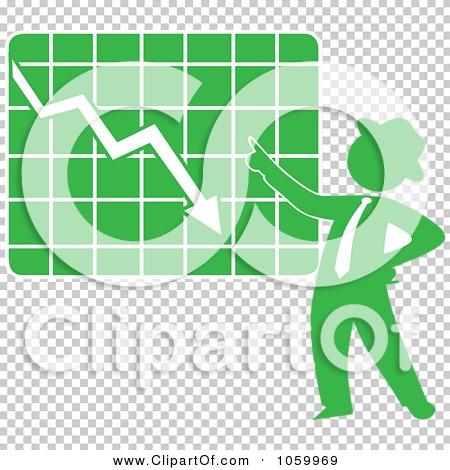 Transparent clip art background preview #COLLC1059969