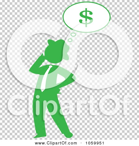 Transparent clip art background preview #COLLC1059951