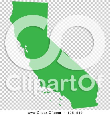 Transparent clip art background preview #COLLC1051813