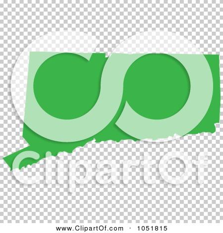 Transparent clip art background preview #COLLC1051815