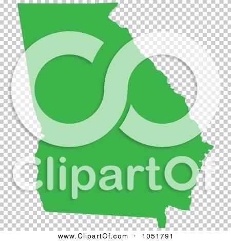 Transparent clip art background preview #COLLC1051791