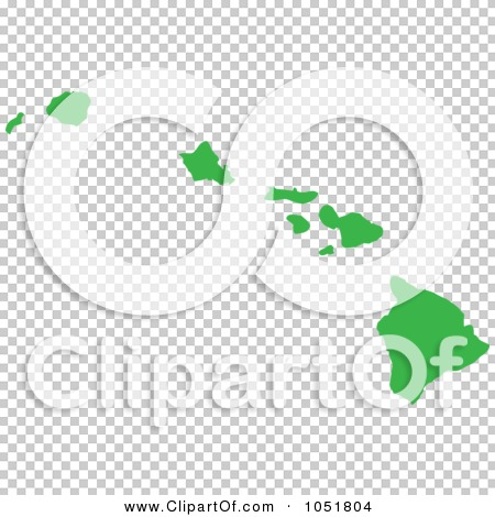 Transparent clip art background preview #COLLC1051804