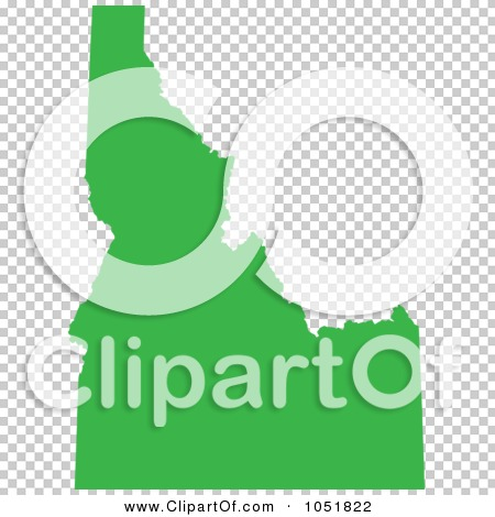 Transparent clip art background preview #COLLC1051822