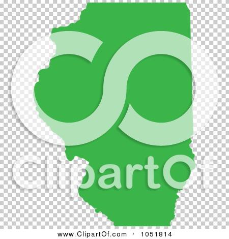 Transparent clip art background preview #COLLC1051814