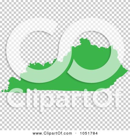 Transparent clip art background preview #COLLC1051784