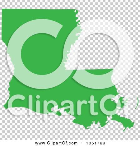 Transparent clip art background preview #COLLC1051788