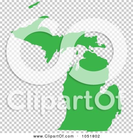 Transparent clip art background preview #COLLC1051802