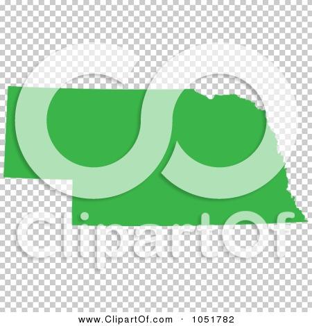 Transparent clip art background preview #COLLC1051782