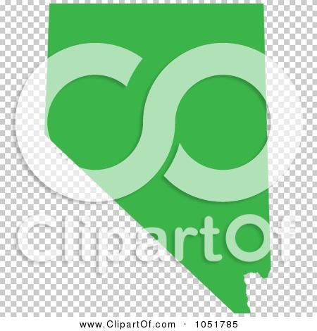 Transparent clip art background preview #COLLC1051785