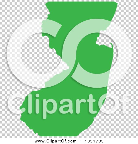 Transparent clip art background preview #COLLC1051783