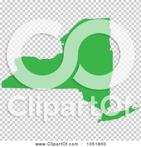 Transparent clip art background preview #COLLC1051800