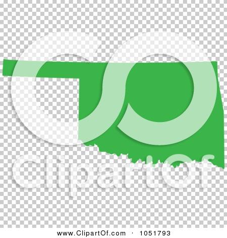 Transparent clip art background preview #COLLC1051793