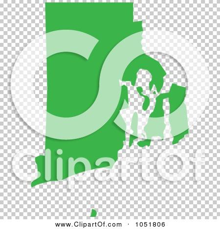 Transparent clip art background preview #COLLC1051806