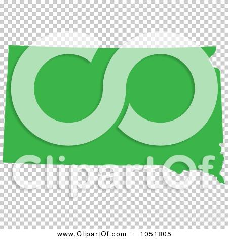 Transparent clip art background preview #COLLC1051805