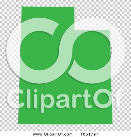 Transparent clip art background preview #COLLC1051797