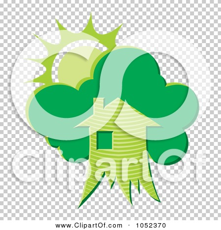 Transparent clip art background preview #COLLC1052370