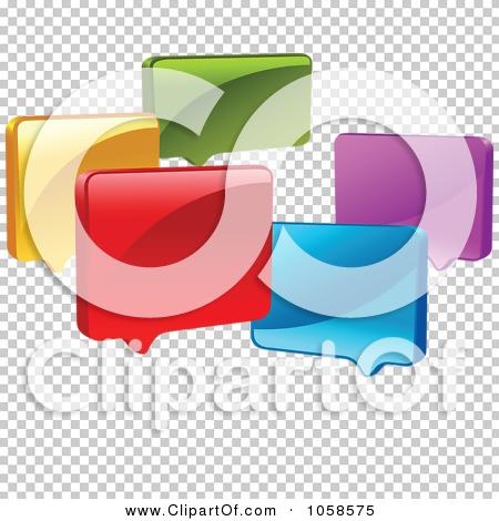 Transparent clip art background preview #COLLC1058575